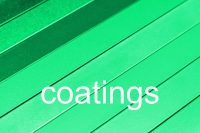 Chemicals for Coatings