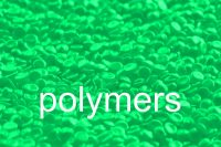 Chemicals for Polymers