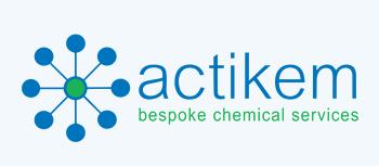 Actikem Ltd