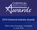 Actikem nominated for National Chemical Industry Award